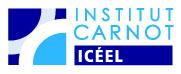 CARNOT_1105_ICE_EL_3.jpg