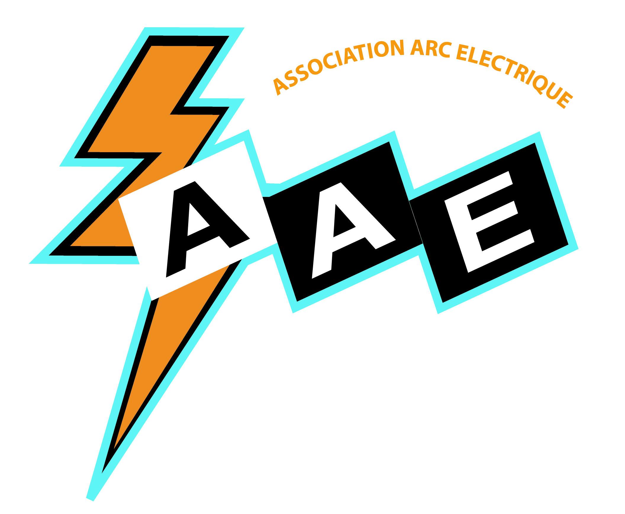 Logo_AAE_1.jpg