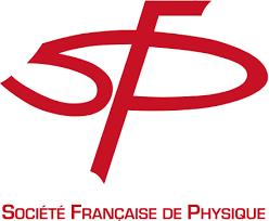 Logo_SFP_avec_baseline_3.png